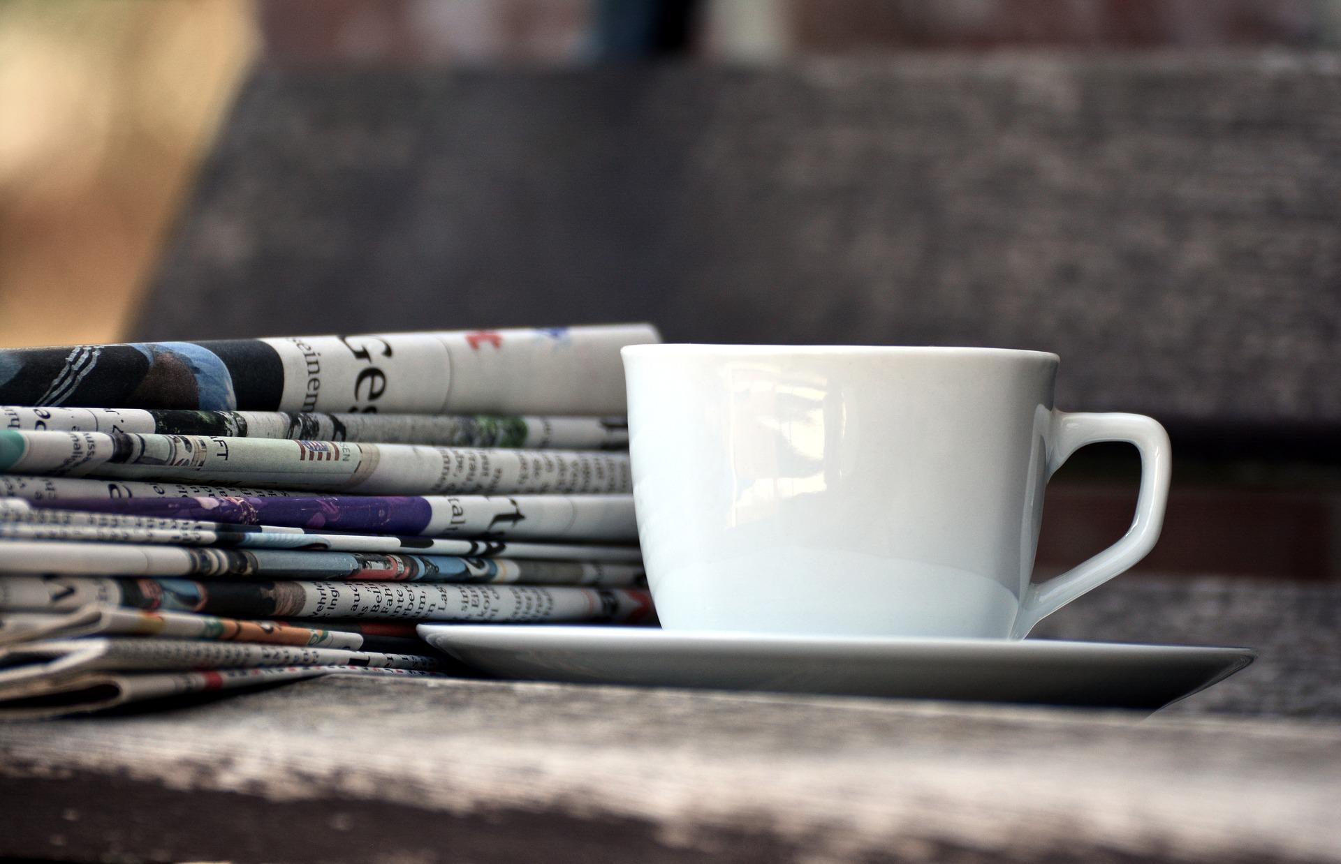 job tourisme revue de presse