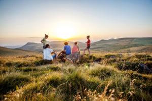job tourisme offre emploi auvergne rhone alpes