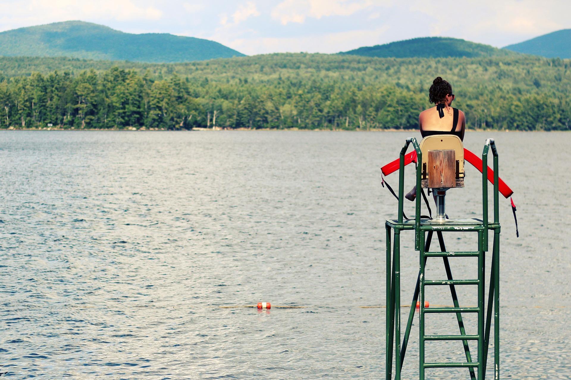 job tourisme saison saisonnier candidature