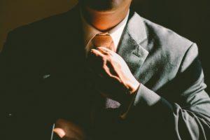 entretien embauche attitude conseils